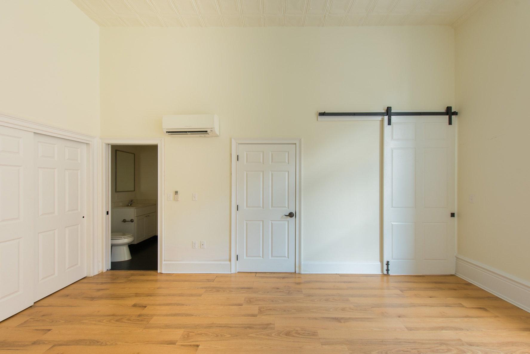 426 MKT Apartment Homes in Wilmington, Delaware