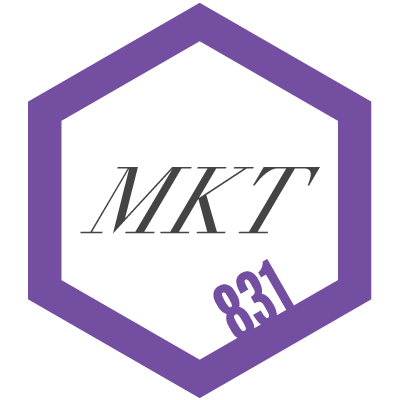 831 MKT Logo