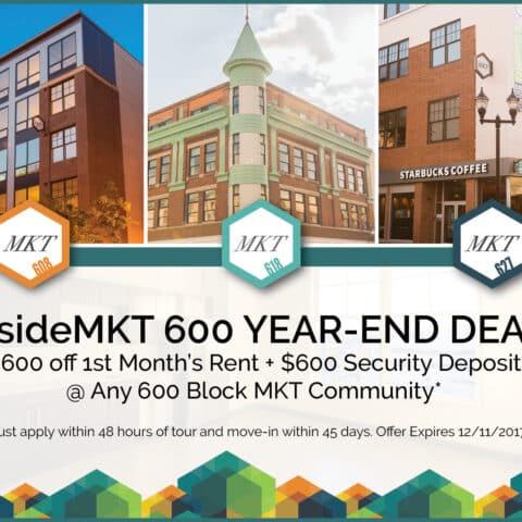 residemkt 600 year end deal