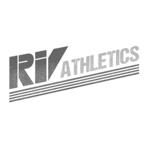 RIV Athletics Logo