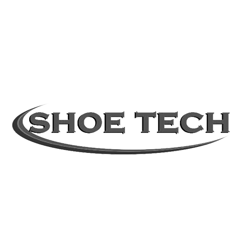 Shoe Tech Logo