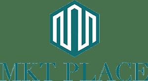 MKT Place logo