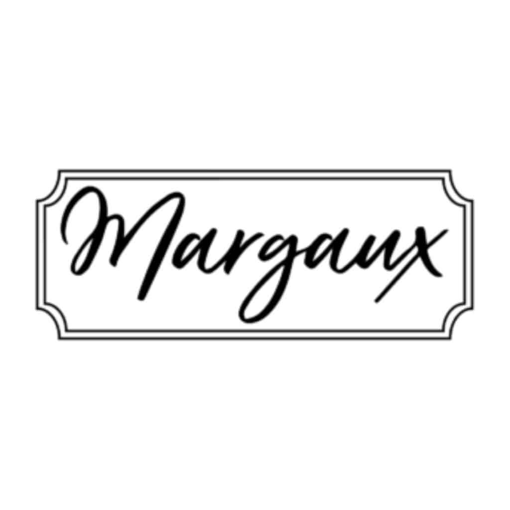 Margaux Logo