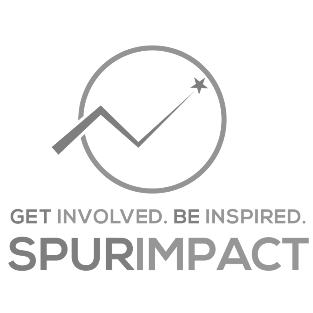 Spurimpact Logo