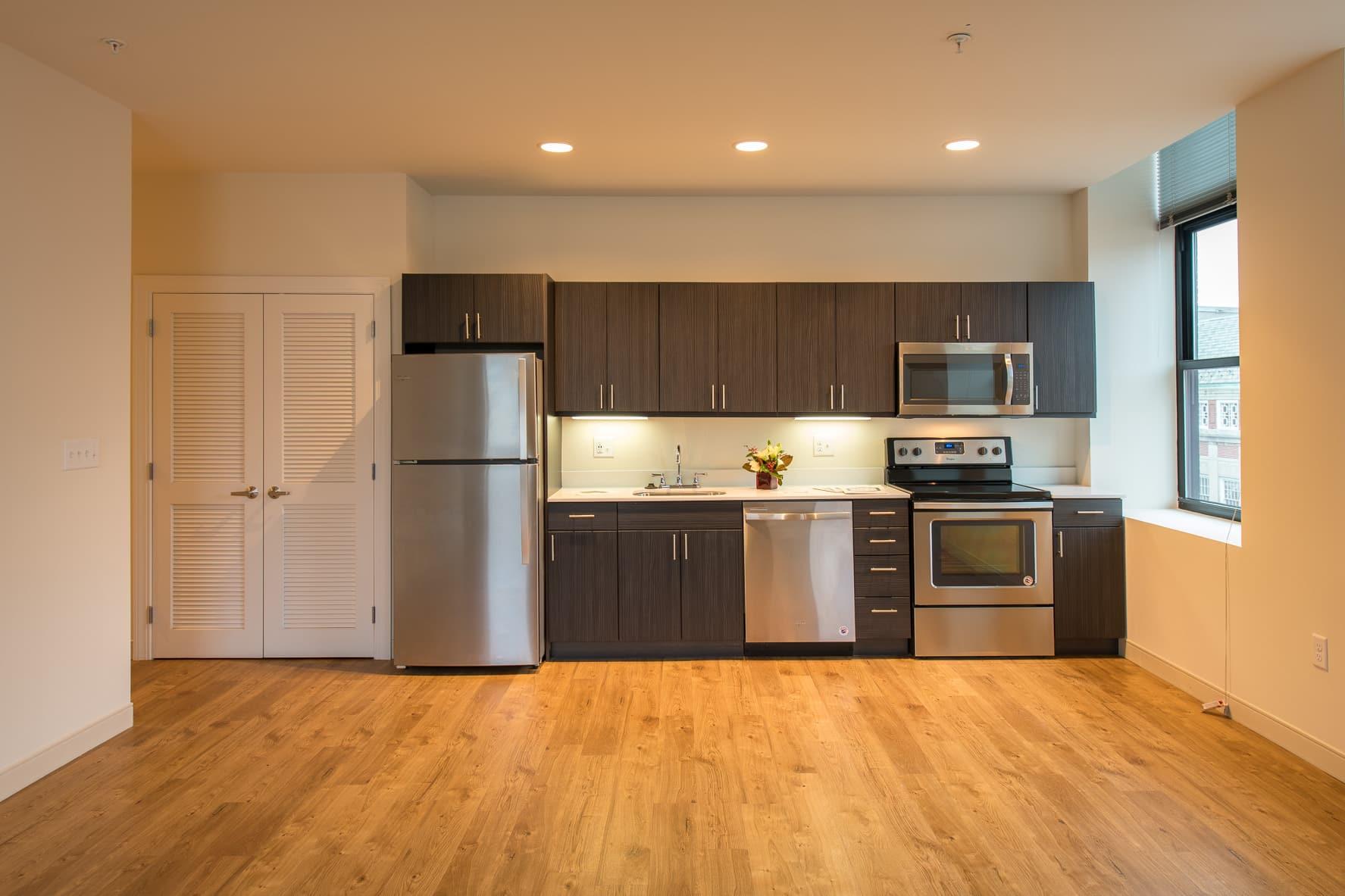 617 MKT Kitchen