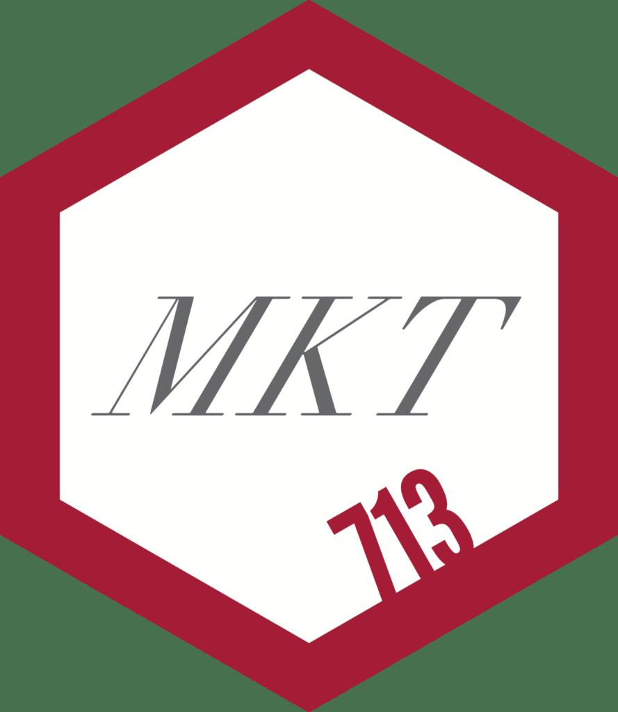 713 MKT